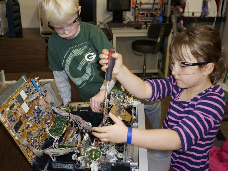 kids_circuit-resized